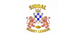 Siddal Rugby Club