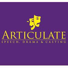 Articulate Speech, Drama & Casting
