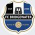 FC Bridgewater -Football training