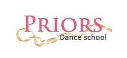 Priors Dance School