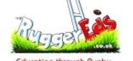 Ruggereds Childrens Rugby Training
