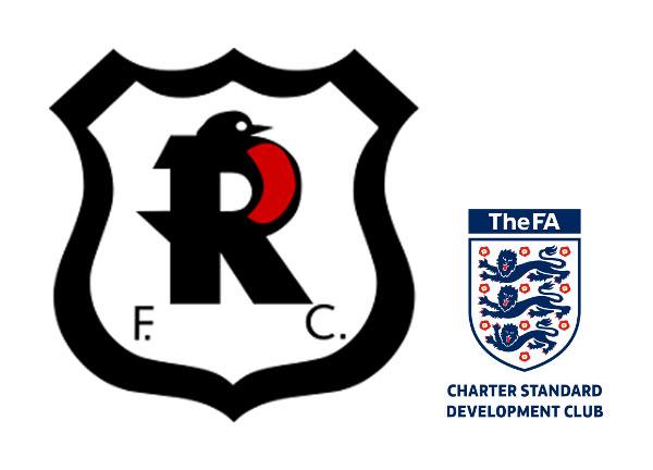Swindon Robins FC