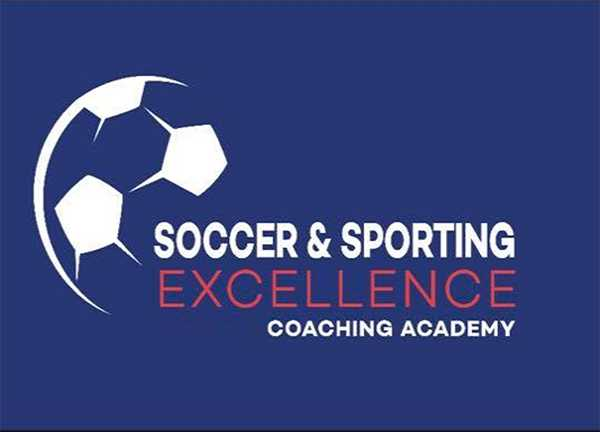Soccer Excellence Young Player Development Centre