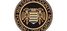 Walking Football Wiltshire FA