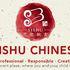 Sishu Chinese school