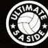 Ultimate 5 a side
