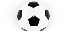 Football training