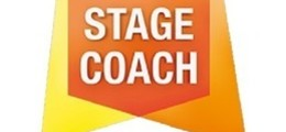 Stagecoach - Friday Bookings