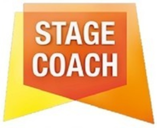 Stagecoach - Saturday Bookings