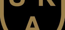 UKA - United Karate Association