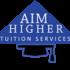 Aim Higher Tuition