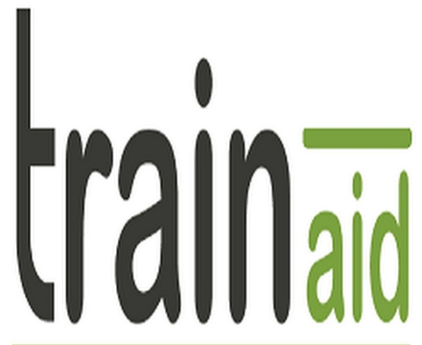 Train Aid Ltd