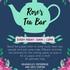 Rose's Tea Bar
