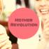 Mum's Self-care Meetup