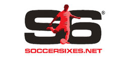 Soccer Sixes