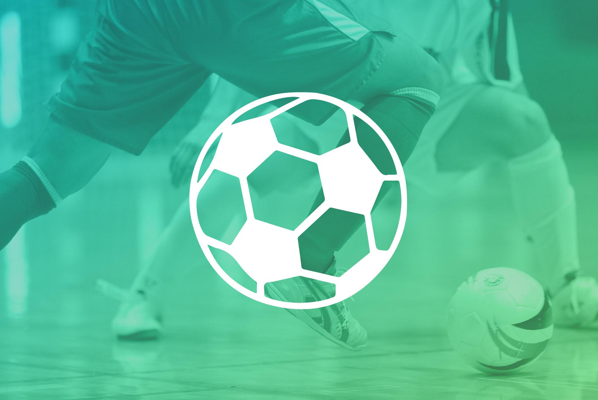 Krajewski FC