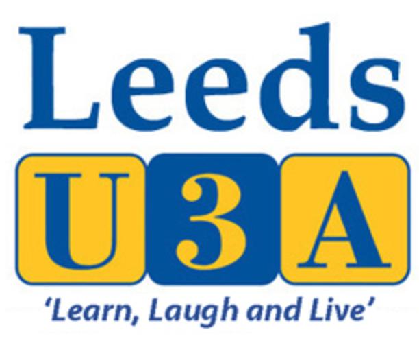 U3A - Literature