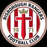 Risborough Rangers Walking Football
