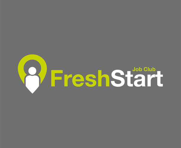 Fresh Start Job Club - First House Community Centre