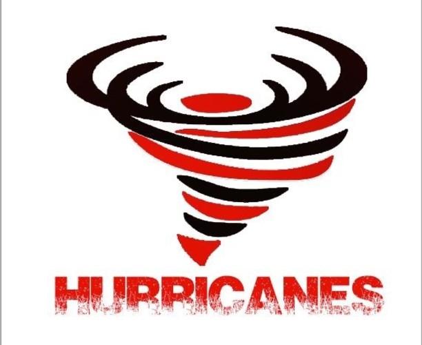 Hurricanes Cheerleading - Offerton community centre