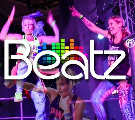Beatz Dance Fitness