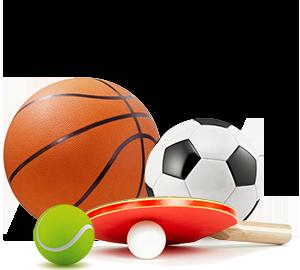 Summer Multi Sport Camps