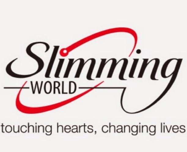 Forest & Sandridge - Slimming World