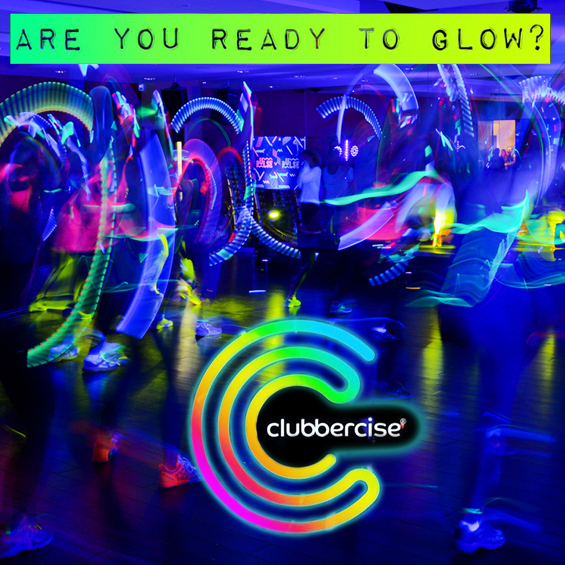 Clubercise