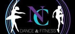NC Dance & Fitness - Kids Ballet Class/Kids Zumba Class