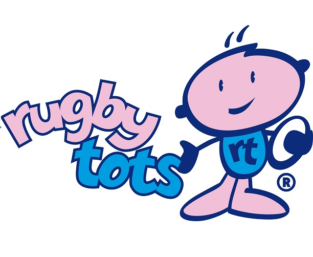 The Manor Primary - Rugby Tots