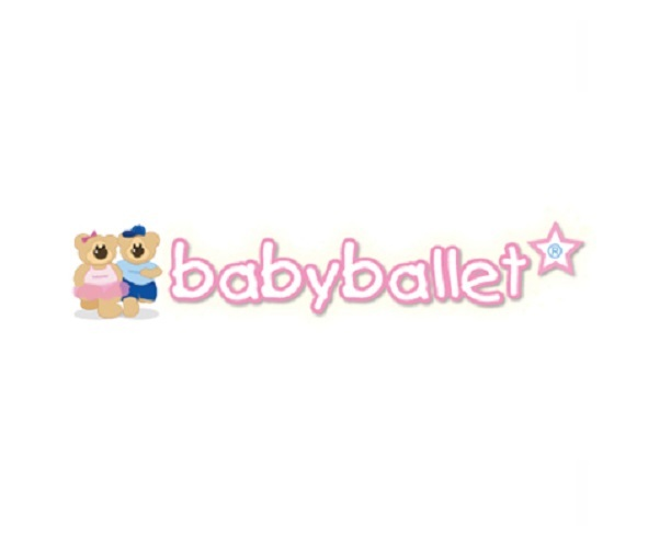 BabyBallet - Saturday Morning Session