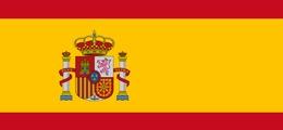 Spanish Language Class (FRIDAYS)