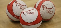 Private Netball