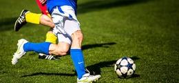 Private Football (Mondays)