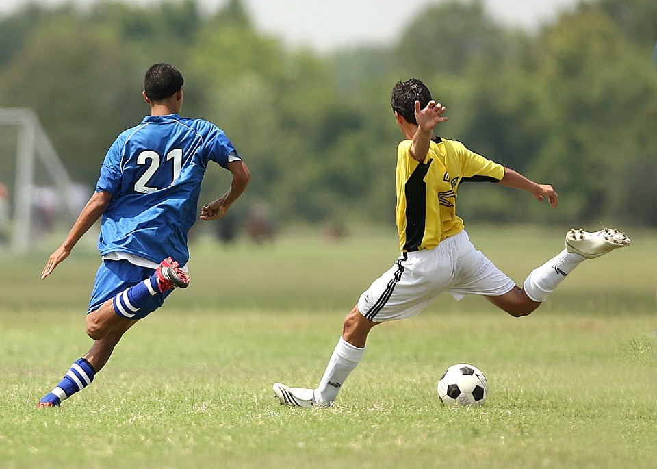 Private Football