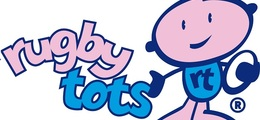 Rugby Tots - Rugby Training