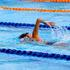 Darlington Triathlon Club - Swimming Training