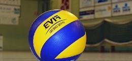 Haughton Volleyball Club