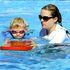 Swimbuddies - Kids Swimming Lessons
