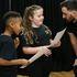 Pauline Quirke Academy - Performing Arts School