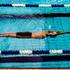 Swim Excellence - Swimming Lessons