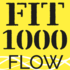 FIT1000 Flow