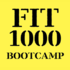 FIT1000 Bootcamp