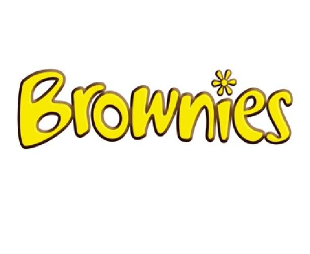 1st Wootton Brownies - Wednesdays Brownie Group