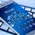 SCC3BA03 - Using Social Media for Business