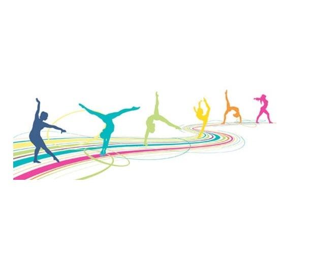 MK Springers - Gymnastics (Kids)