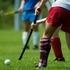 Wootton Wanderers Hockey Club - Kids Training