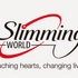 Slimming World (Adults)