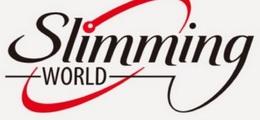 Slimming World (Adults)