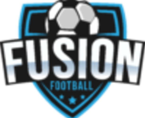 Fusion Football
